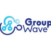 GroupWave's Company logo