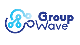 GroupWave